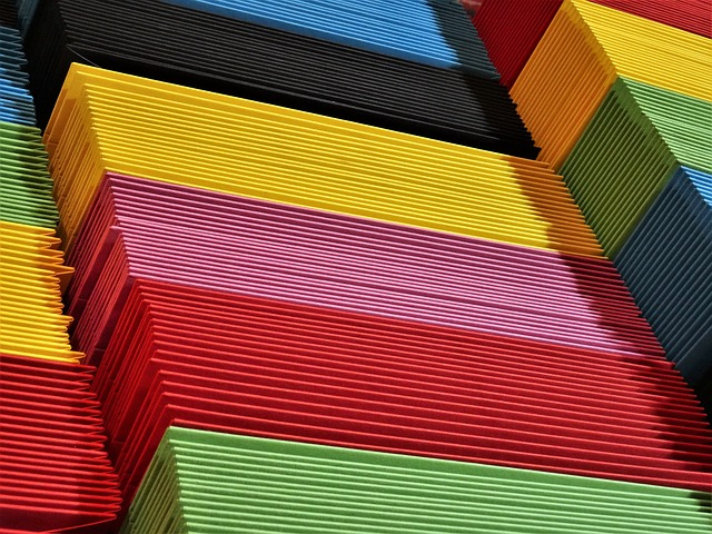 iJetColor: What Does More Business Printing Profit Mean?