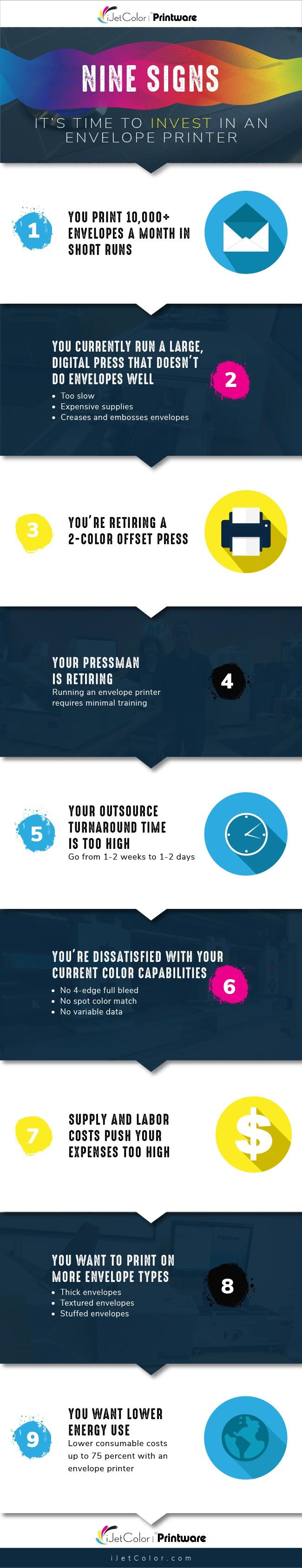 iJet-Infographic.jpeg