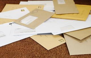Grow Your Direct Mail Profits with High-Speed Variable Data Printing